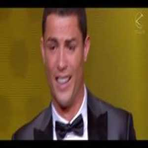Differences between Lionel Messi and Cristiano Ronaldo