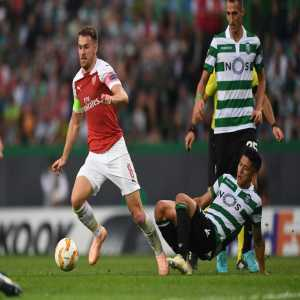 Aaron Ramsey will leave Arsenal for free at the end of the season after the club finally told him in person why he will not be offered a new contract, Sky Sports News understands.