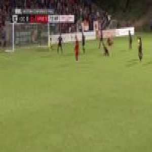 Orange County 0-[2] Phoenix Rising - Didier Drogba goal