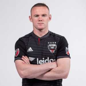 Wayne Rooney on twitter to Rio after his 40th birthday: Let me know if you want picking up in the morning pal