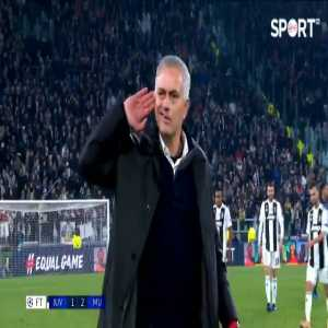 Graeme Souness: Mourinho could have caused a riot Mick McCarthy: You stuck a flag in the middle of the pitch in Turkey