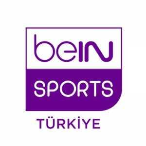 Loris Karius benched for Besiktas-Genk EL match