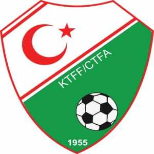 This Saturday, 6 pm local time (5 pm CET), the first ever CONIFA woman's football match will be played! Northern Cyprus is host to the Sapmi national team in Kyrenia!