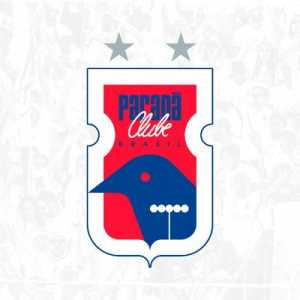 Parana Clube have been relegated from the Brazilian Serie A