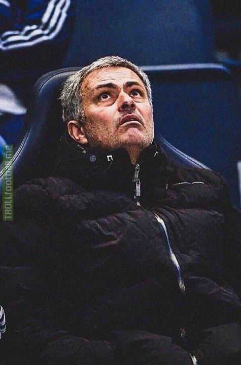 1️⃣ Man City = 32 Points  2️⃣ Liverpool = 30 Points 3️⃣ Chelsea = 28 Points 4️⃣ Spurs = 27 Points 5️⃣ Arsenal = 24 Points . . . . . . . . . . . . . . . . . . . 8️⃣ Man United = 20 Points