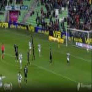 FC Groningen [2]-0 Heerenveen - Ritsu Doan 38'