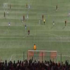 Atlanta United [3]-1(4-1) New York City FC - Josef Martínez 83'