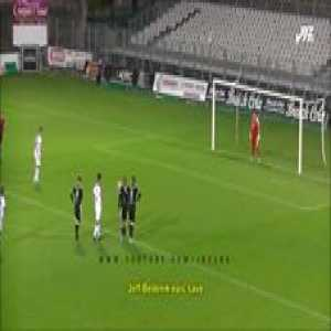 11 Penalty Kick If they were not recorded, nobody would believe the