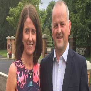 #ASRoma and club president Jim Pallotta have today announced that they will donate an initial sum of €150,000 to the family of Liverpool fan #SeanCox to help with his medical and rehabilitation costs