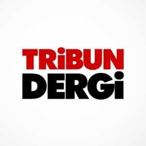Damien Comolli: Fenerbahçe is going to continue with Erwin Koeman