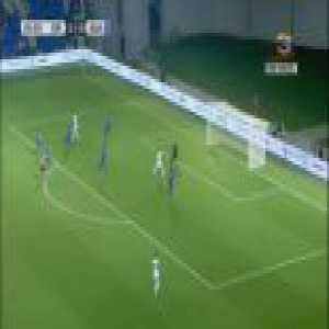 Israel 2-0 Guatemala - Taleb Tawatha 27'