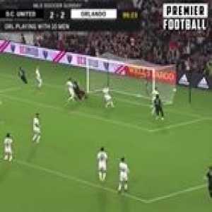 Wayne Rooney is still an absolute baller 👏  Tearing it up in the Major League Soccer (MLS) 🔥