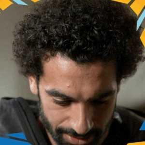 Mane, Benatia, Salah, Koulibaly and Partey nominated for African Footballer of the Year.