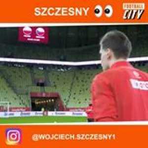 Wojciech Szczęsny > Ronaldo 🔥  LIKE Football City for more!!