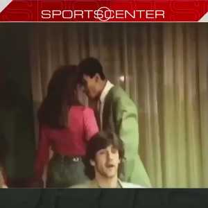 Pep Guardiola dancing at a party 20 years ago  | Troll Football