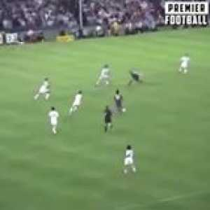 Who remembers this BEAUTY from Ronaldinho 😍