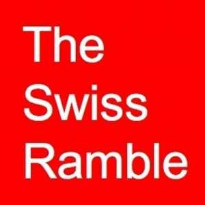 Interesting thread about Bayern Munich's financials