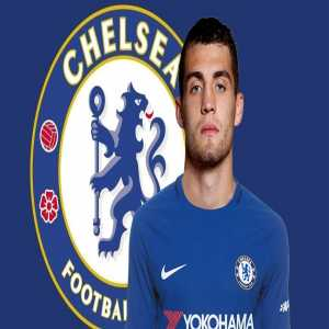 Real Madrid are planning to sell Mateo Kovacic in the summer. Tottenham Hotspur are hoping to hijack Chelsea's summer transfer of Kovacic for Mauricio Pochettino's pursuit of a long-term Mousa Dembele replacement.