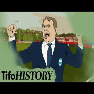 The Incredible Rise of SPAL - YouTube