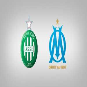 4th game postponed in L1 as ASSE - OM will not be played this weekend