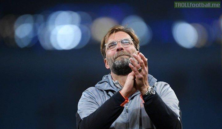 WWWWWWDDWWDWWWW  This is Liverpool's best-ever start to a top-flight season in their 126-year history