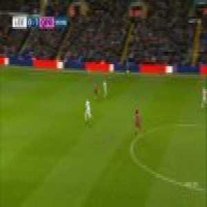 Leeds United 0-1 QPR: Wells