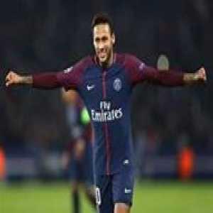 Neymar Jr ● Top 30 Monstrous Skills Of 2018