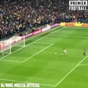 The Copa Libertadores final looked insane! 💥  Third time lucky! 😳