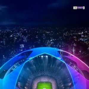 Galatasaray 2 vs 3 Porto - Full Highlights & Goals