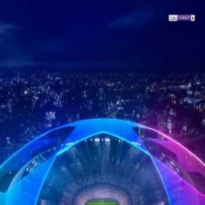 Liverpool 1 vs 0 Napoli - Full Highlights & Goals