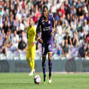 Lyon is very interested in Jean-Clair Todibo and has came into contact with the player. The midfielder refuses to sign a professional contract with Toulouse. Leipzig, Bayern, Wolverhampton, Dortmund and Italian clubs (Juve, Inter...) are also in for him