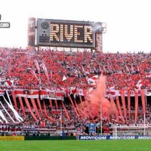 River Plate is unbeaten in 2018 against the rest of the Big Five clubs in Argentina