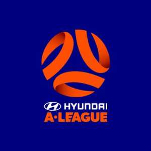 Australia's A-League will expand by two teams, with the addition of West Melbourne (19/20) and Macarthur (20/21)
