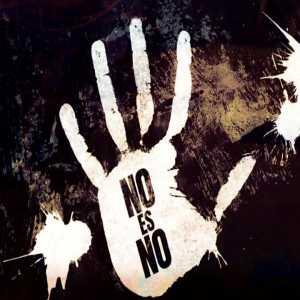 "Paulo Dybala on Twitter: ""No es no."""