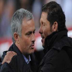 Internazionale: Marotta targeting Conte, Simeone or Mourinho to replace Spalletti