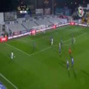 Portimonense 3-0 Vitoria Setubal - Jackson Martinez 58'