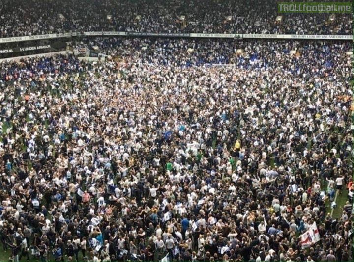 When all of Chelsea's loan players return at the end of the season 😂