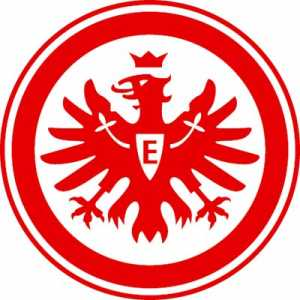 Eintracht Frankfurt already sold out all tickets for their Ro32 home game in the Europa League before their opponent is even drawn. All tickets for possible further rounds are already reserved, too.