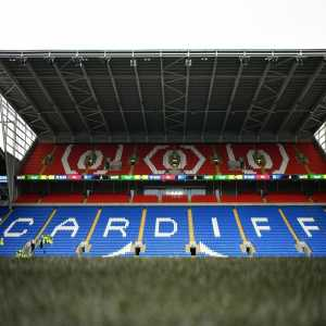 Cardiff vs. Watford has been pushed forward to Friday 23rd February due to a clash with the Six Nations match between Wales and England on the Saturday