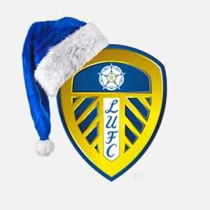 Samuel Saiz to join Getafe on Loan from Leeds United in January.