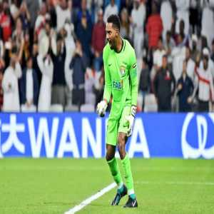 Al Ain reaches the final after beating River Plate [5-4] on penalties