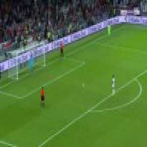 River Plate vs Al-Ain - Penalty shootout (4-5)