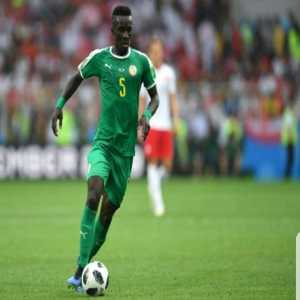PSG who is already greatly active behind the scenes for a CDM signing this summer, should sign Idrissa Gana Gueye this winter, very advanced discussions are taking place with Thierno Seydi, the agent of the player (who was also Drogba's agent)