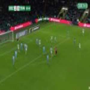 Celtic 3-0 Dundee FC - Filip Benkovic 69'