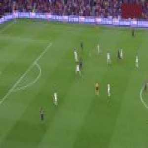 Messi's 2nd Goal vs Bayern Munich (2-0), Boateng Testimonial.