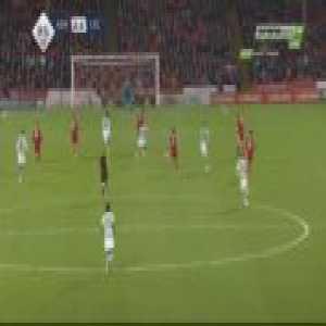 Aberdeen 2-[3] Celtic - Odsonne Edouard 86'