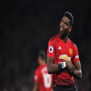 Paul Pogba has now scored more goals in three league appearances under Solskjaer (4) than he managed in his previous 17 under Mourinho (3).