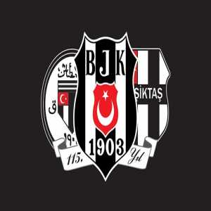 Beşiktaş confirm they have began negotiations to bring Burak Yilmaz back to the club