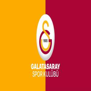 Galatasaray in talks with Al Ittihad for transfer of Garry Rodrigues