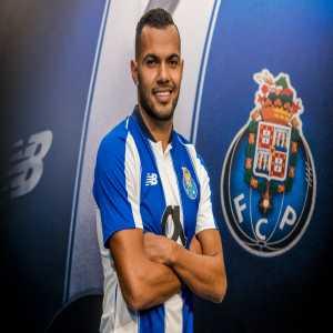 Oficjalnie: Fernando Andrade w FC Porto